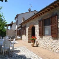 Casale Santa Caterina