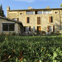 Hotel Pictures: Domaine De Luzenac, Fa