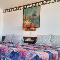 Hotelbilder: American Inn Motel Canon City, Canon City