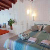 Hotel Pictures: Relax Home Tenerife, Adeje