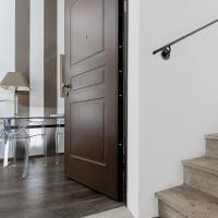 Superior One-Bedroom Apartment - Navona
