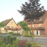 Hotel Pictures: Landhotel Westermann, Lette