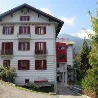 Hotel Chaberton