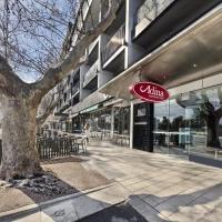 Fotos del hotel: Adina Apartment Hotel St Kilda Melbourne, Melbourne