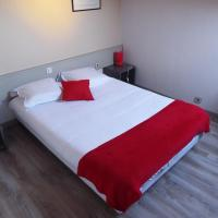 Hotel Pictures: Il Romano, Binic