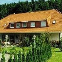 Hotel Pictures: Land-Hotel Am Wald Garni, Greiz