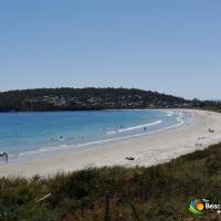 Hotel Pictures: The Beach Escape, Primrose Sands