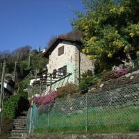 Hotel Pictures: Rustico Storelli, Brissago