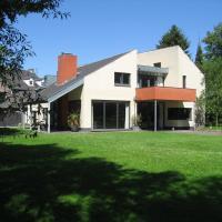 Hotel Pictures: B&B Villa Commandeur, Mechelen