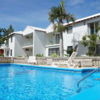 Hotel Pictures: Sandpiper Apartments, Mount Pleasant