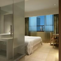 Hotel Pictures: Luck 7 Inn Yichang CBD, Yichang