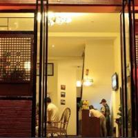 Hotel Pictures: Qionghai Wetland Traveller's Inn, Xichang