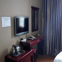 Hotel Pictures: Mianyang Dequan Business Inn, Mianyang