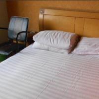 Hotel Pictures: Jiuhuashan Honggaoliang Farmstay, Qingyang