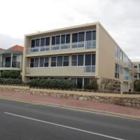 Hotel Pictures: Glenelg Holiday and Corporate Accommodation, Adelaide