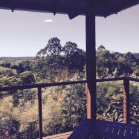 Hotel Pictures: Tallaringa Views, Alstonville