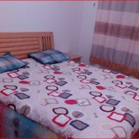 Hotel Pictures: 717 Apartments, Caofeidian