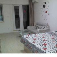 Hotel Pictures: Intimate Love House Apartment, Panjin