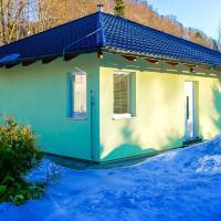Hotel Pictures: Apartmán Zlatonka, Ostravice