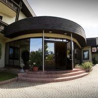 Hotel Pictures: Tennis- und Freizeitzentrum Neudörfl, Bad Sauerbrunn