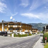Apartments Adler Resort Kaprun