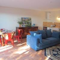 Deluxe Apartment Le Tonnelier