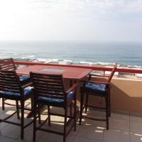 Fotos de l'hotel: Del Este, Margate