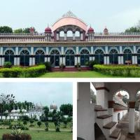 Hotel Pictures: Royal Resort, Barni Chandbāri