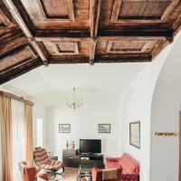 Hotel Pictures: El Rincón Del Comendador, Tocina
