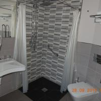 Quadruple Room - Disability Access