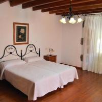 Hotel Pictures: Casa Rural Los Suárez, Agüimes