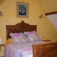 Hotel Pictures: La Normandine, Chéronvilliers