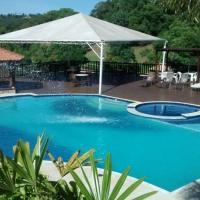 Hotel Pictures: Hotel Fazenda Maranatha, Ibiúna