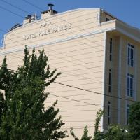 Kale Palace Hotel