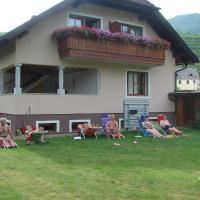 Hotel Pictures: Gästehaus Weinbergblick, Spitz