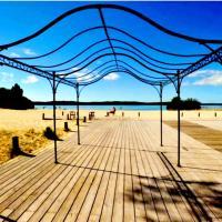 Abc Vacances Discount