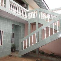 Hotel Pictures: Complexe Maranatha, Yaoundé