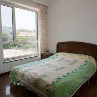 Hotel Pictures: Benxi Laobian Gap Xiangzhen Farmstay, Benxi