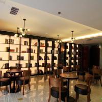 Hotel Pictures: Chongqing Nice Boutique Hotel, Chongqing