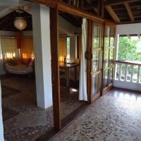 The Panomandala Suite
