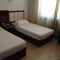 Hotel Pictures: Ejinaqi Tianyi Inn, Ejin