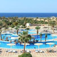 Hotel Pictures: Pensee Royal Garden Marsa Alam, Quseir