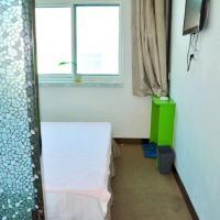 Hotel Pictures: Hongda Hotel, Dandong