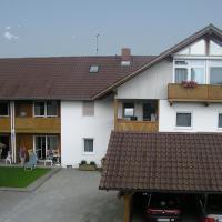 Hotel Pictures: Haus an der Rott, Bad Birnbach