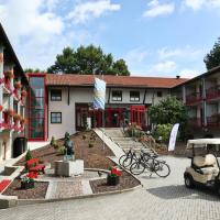 Hotel Pictures: Hotel Sternsteinhof, Bad Birnbach