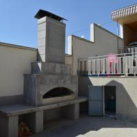 Hotel Pictures: Rest Home, Tsaghkadzor