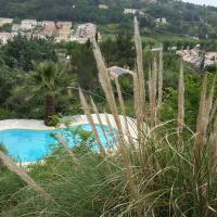 Hotel Pictures: Le Puech Castel, Clermont-l'Hérault