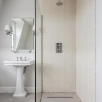 Three-Bedroom Apartment - King's Road IV