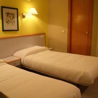 Duplex Room (2 Adults)