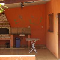 Hotel Pictures: Pousada Rancho Montanhês, Niquelândia